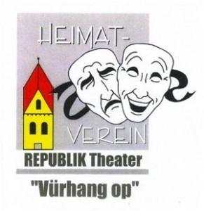 K800_Theater Morsbach_08.11.2013_001CBuchen