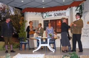 K800_Theater Morsbach_08.11.2013_014CBuchen