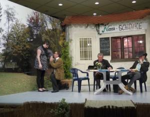 K800_Theater Morsbach_08.11.2013_015CBuchen