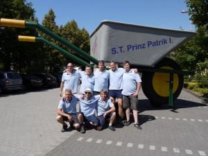 Schubkarrenrennen Morsbach_21.07.2013_009CBuchen