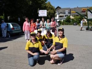 Schubkarrenrennen Morsbach_21.07.2013_010CBuchen