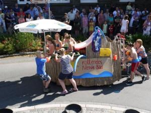 Schubkarrenrennen Morsbach_21.07.2013_014CBuchen