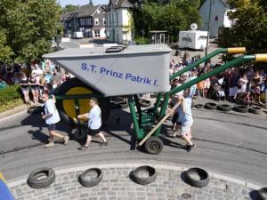 Schubkarrenrennen Morsbach_21.07.2013_016CBuchen