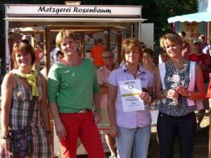 Schubkarrenrennen Morsbach_21.07.2013_033CBuchen