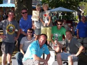 Schubkarrenrennen Morsbach_21.07.2013_038CBuchen