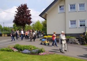 K800_Maiwanderung Heimatverein_01.05.2014_010CBuchen