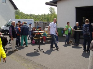 K800_Maiwanderung Heimatverein_01.05.2014_015CBuchen
