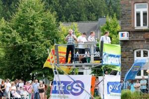 K800_Schubkarrenrennen Morsbach_20.07.2014_006FotoPKnechtges