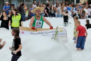K800_Schubkarrenrennen Morsbach_20.07.2014_009FotoPKnechtges