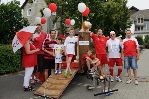 K800_Schubkarrenrennen Morsbach_20.07.2014_022FotoPKnechtges