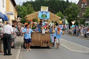 K800_Schubkarrenrennen Morsbach_20.07.2014_025FotoPKnechtges