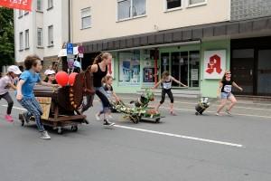 K800_Schubkarrenrennen Morsbach_20.07.2014_030FotoPKnechtges