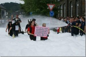 SchubkarrenrennenMorsbach_20.07.2014_015FotoHTraber