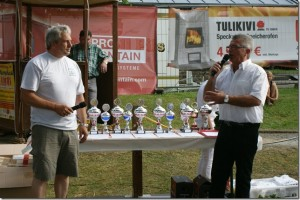 SchubkarrenrennenMorsbach_20.07.2014_019FotoHTraber