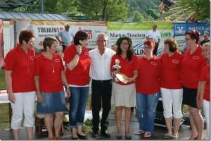 SchubkarrenrennenMorsbach_20.07.2014_031FotoHTraber