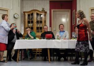 K800_Theater Morsbach Generalprobe_06.11.2014_132CBuchenA