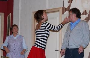 K800_Theater Morsbach Generalprobe_06.11.2014_144CBuchenA