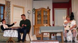 K800_Theater Morsbach Generalprobe_12.11.2014_003CBuchen