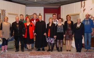 K800_Theater Morsbach Generalprobe_12.11.2014_007CBuchen