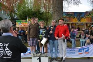 K800_Schubkarrenrennen Morsbach_26.04.2015_065FotoHJSchuh