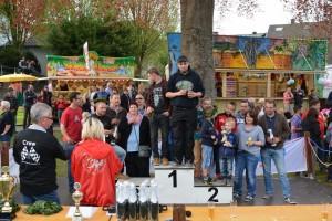 K800_Schubkarrenrennen Morsbach_26.04.2015_069FotoHJSchuh