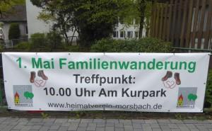 K800_Maiwanderung Morsbach_01.05.2015_001FotoCBuchen