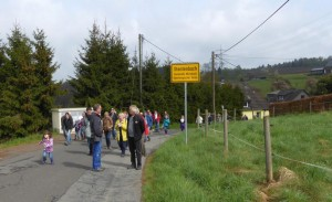 K800_Maiwanderung Morsbach_01.05.2015_004FotoCBuchen