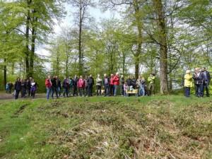K800_Maiwanderung Morsbach_01.05.2015_012FotoCBuchen