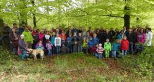 K800_Maiwanderung Morsbach_01.05.2015_018FotoCBuchen