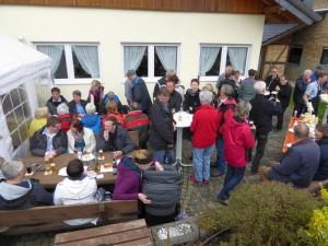 K800_Maiwanderung Morsbach_01.05.2015_039FotoCBuchen