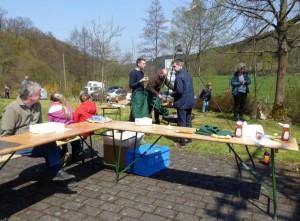 K800_Maiwanderung Buergerhaus Steeg_01.05.2016_001FotoCBuchen