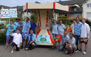 K800_Schubkarrenrennen Morsbach_24.07.2016_018FotoCBuchen