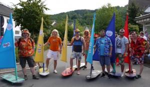 K800_Schubkarrenrennen Morsbach_24.07.2016_029aFotoCBuchen