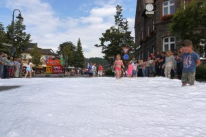K800_Schubkarrenrennen Morsbach_24.07.2016_033FotoCBuchen