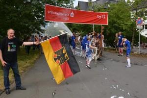 K800_Schubkarrenrennen Morsbach_24.07.2016_071FotoHJSchuh