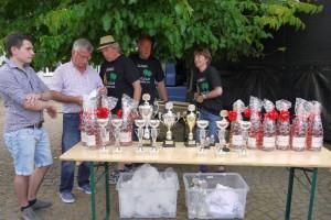K800_Schubkarrenrennen Morsbach_24.07.2016_077FotoCBuchen