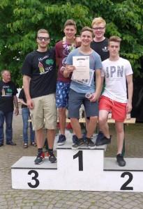 K800_Schubkarrenrennen Morsbach_24.07.2016_086FotoCBuchen