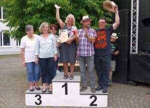 K800_Schubkarrenrennen Morsbach_24.07.2016_087FotoCBuchen