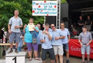K800_Schubkarrenrennen Morsbach_24.07.2016_090FotoCBuchen