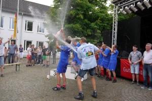 K800_Schubkarrenrennen Morsbach_24.07.2016_104FotoCBuchen