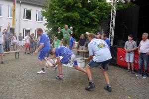 K800_Schubkarrenrennen Morsbach_24.07.2016_105FotoCBuchen
