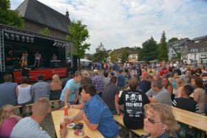 K800_ZOpen-Air-Konzert Morsbach_24.07.2016_001FotoHJSchuh