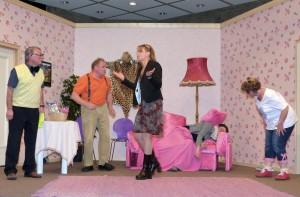 k800_theater-morsbach_10-11-2016_002fotocbuchen