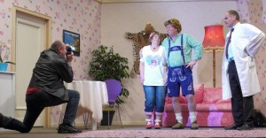 k800_theater-morsbach_10-11-2016_010fotocbuchen