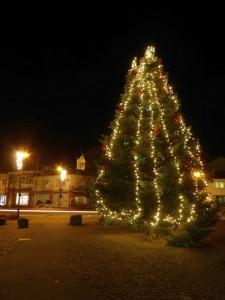k800_weihnachtsbaumrathausplatzabend_28-11-2016_024fotocbuchen