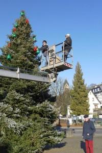 k800_weihnachtsbaumaktionchrvogel_28-11-2016_009fotocbuchen
